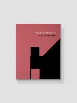 Marcenaria Baraúna Móvel como Arquitetura