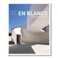 En Blanco 13 Cannatà e Fernandes 2006-2013