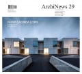ArchiNews 29 Nuno Lacerda Lopes projectos recentes