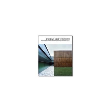 Temas de Arquitectura 03 arquitectura escolar 2