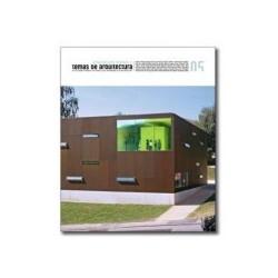 Temas de Arquitectura 05 arquitectura escolar 3