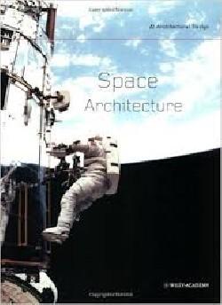 AD Space Architecture
