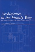 Architecture in the Family Way doctors houses and women 1870-1900
