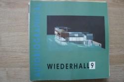 Wiederhall 9