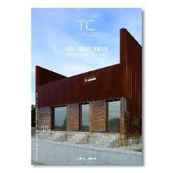 TC 102/103 João Álvaro Rocha 2002-2012