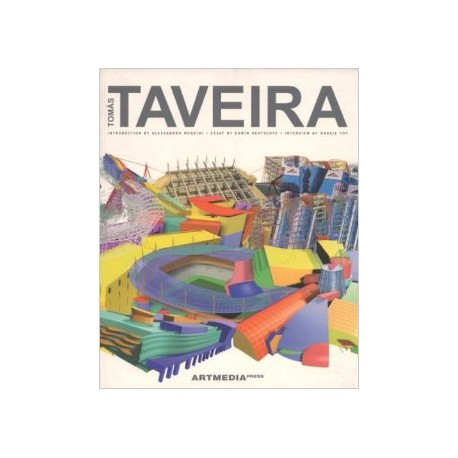 Tomás Taveira
