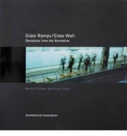 Glass Ramps/ Glass Wall