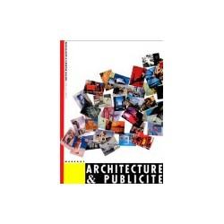 Architecture & Publicite