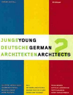 Young German Architects 2