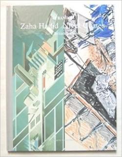 Zaha Hadid Nigel Coates New British Interiors
