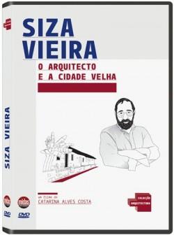 Siza Vieira O arquitecto e a cidade Velha