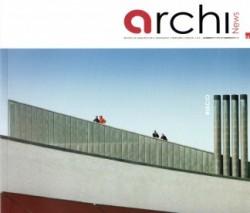 ArchiNews 15 Risco