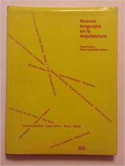 Nuevos lenguajes en la Arquitectura