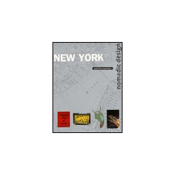 New York - Nomadic design
