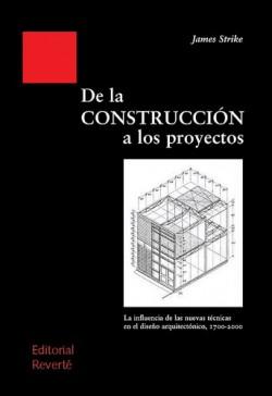 01 De la construcción a los proyectos