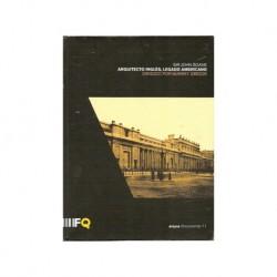 Arquia/documental 11 Sir John Soane. Arquitecto Ingles, legado americano