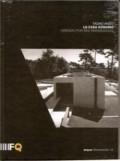 Arquia/documental 14 Tadao Ando. La casa Koshino
