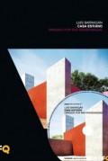 Arquia/documental 21 Luis Barragán Casa Studio