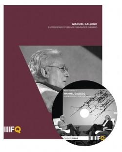 Arquia/Maestros 5 Manuel Gallego
