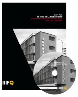 Arquia/Documental 35 Bauhaus El Mito de la Modernidad