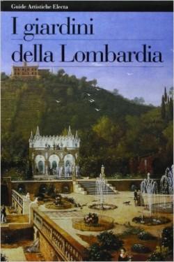 I Giardini della Lombardia