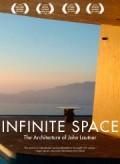 Infinite Space - The Architecture of John Lautner