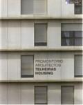 Promontório Arquitectos - Telheiras Housing