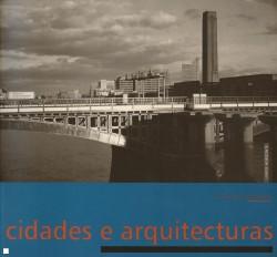 Cidades e Arquitecturas