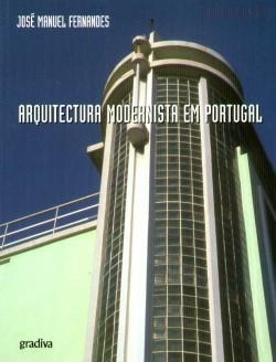 Arquitectura Modernista em Portugal