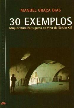 30 exemplos   arquitectura portuguesa no virar do século XX