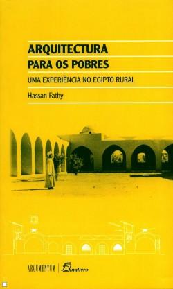 Casas Portuguesas e Brasileiras duas visões, dois testumunhos