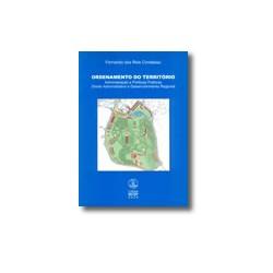 Ordenamento do território Administação e Políticas Públicas