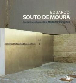 Casa do cinema Manoel de Oliveira Eduardo Souto de Moura