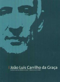 João Luís Carrilho da Graça. Prémios UIA 2005