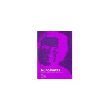 Nuno Portas Prémio Sir Patrick Abercrombie Prize Prémios UIA 2005