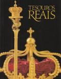 Tesouros Reais - 1992
