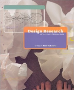 Design Research Methods and Perspectives
