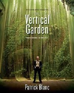 The Vertical Garden - From Nature to the City