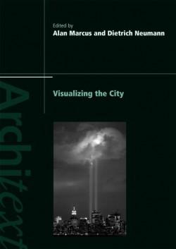 Visualizing the City
