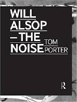 Will Alsop - The noise