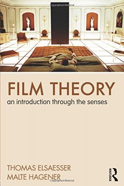 Film Theory an introduction trough the senses