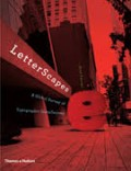 LetterScapes - A Global Survey of Typographic Installations