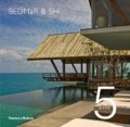Bedmar & Shi. Reinventing Tradition in Contemporary Living