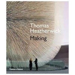 Thomas Heatherwick - Making