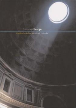 Sensory Design