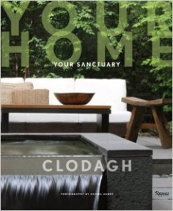 Your Home, Your Sanctuary Clodagh