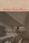 Atelier Bow-Wow Behaviorology