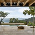 Modern Tropical - Houses in the Sun
