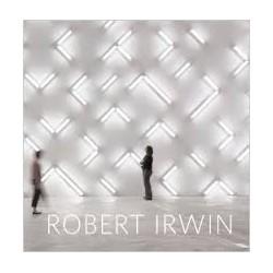 Robert Irwin Primaries and Secondaries