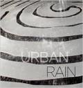 Urban Rain. Stormwater as resource Brookner